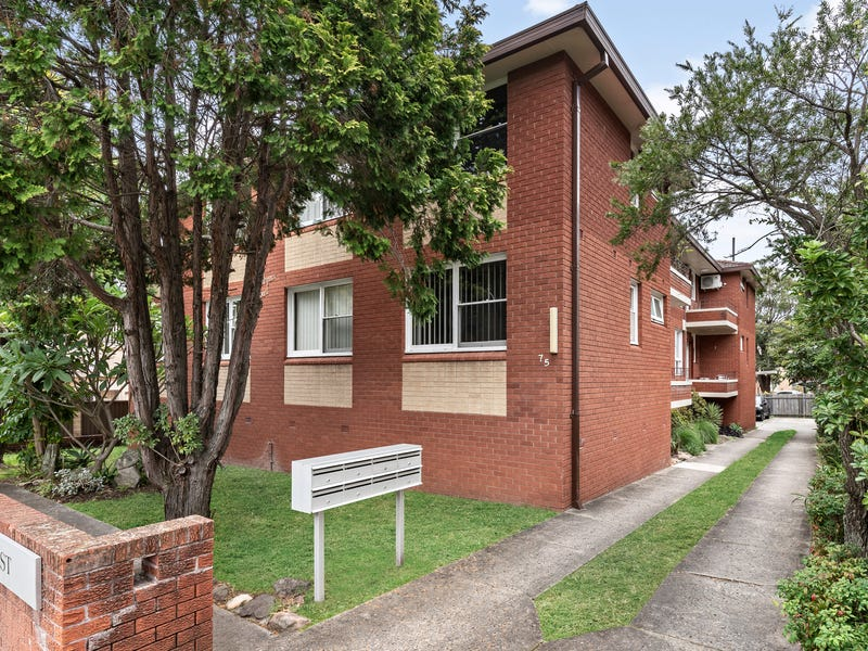 4/75 Noble Street, Allawah, NSW 2218