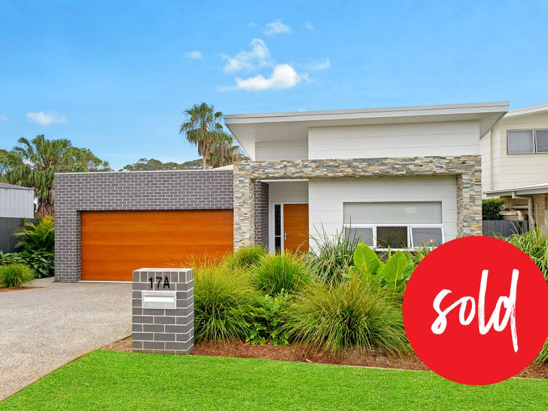 17A Herschell Street, Port Macquarie, NSW 2444