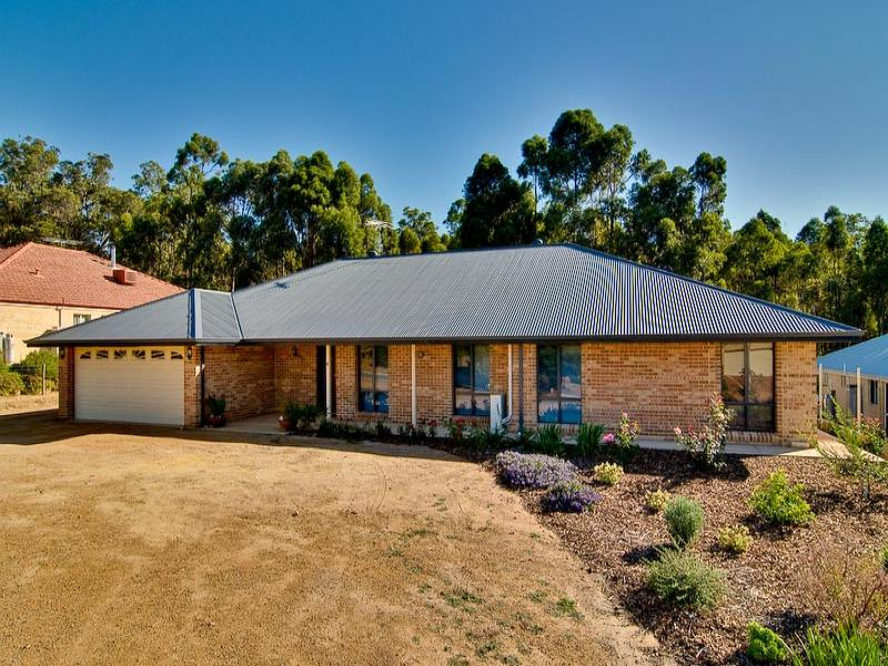 4 Swift Turn, Parkerville, WA 6081 - realestate com au