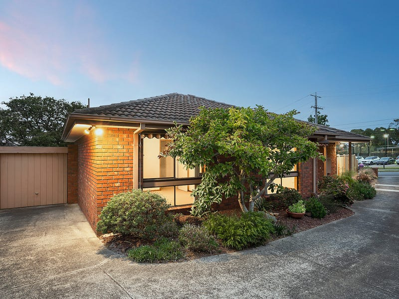 1/17 Imes Street, Parkdale, Vic 3195