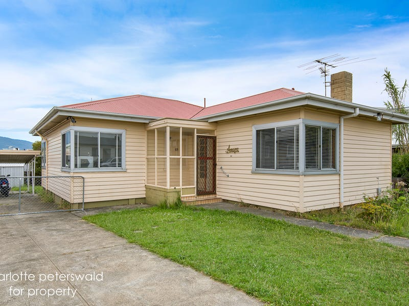 83 Renfrew Circle, Goodwood, Tas 7010