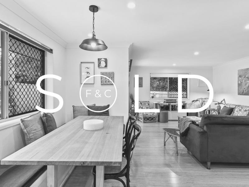 3/5 Parrot Tree Place, Bangalow, NSW 2479