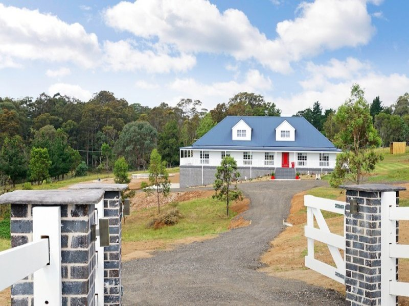 35 Bamburgh Road, Werombi, NSW 2570
