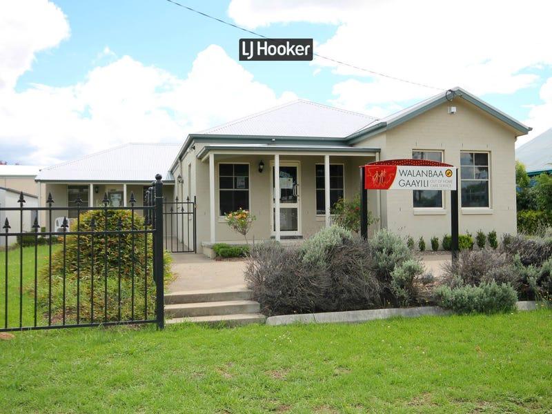 31-33 Mansfield Street, Inverell, NSW 2360