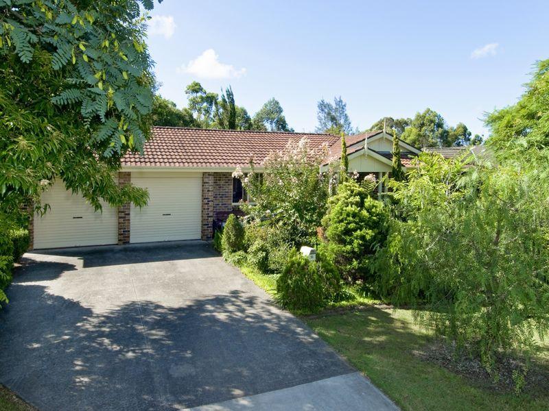 19 Botanic Drive, Laurieton, NSW 2443
