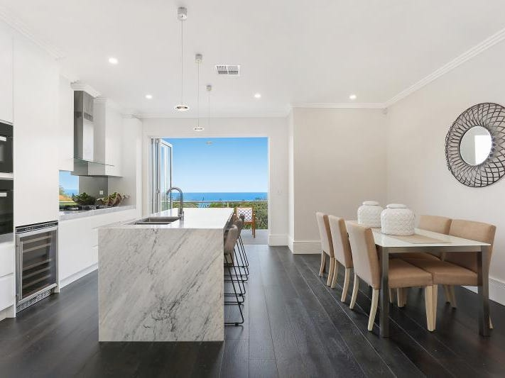 62 Old South Head Road, Vaucluse