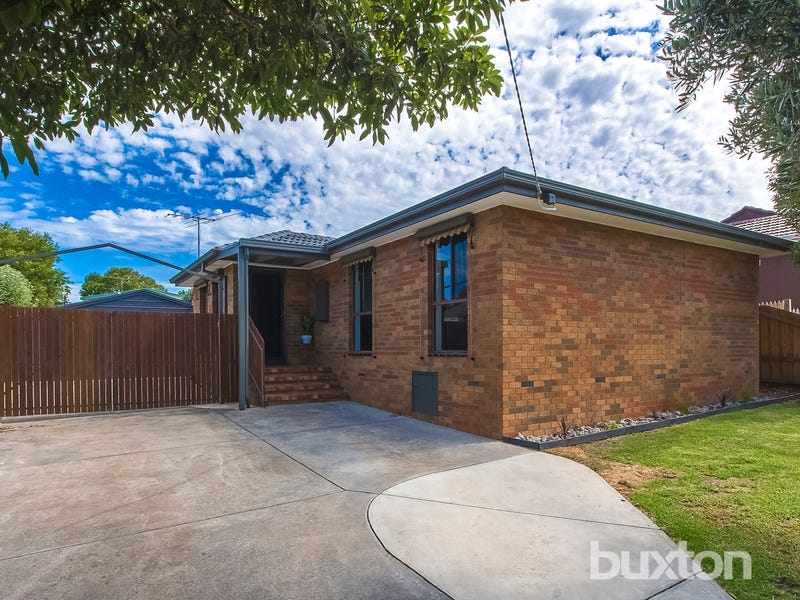 33 Edison Road, Bell Post Hill, Vic 3215