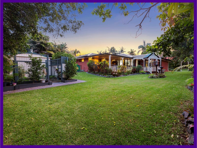 43 Chesterfield Crescent, Kuraby, Qld 4112
