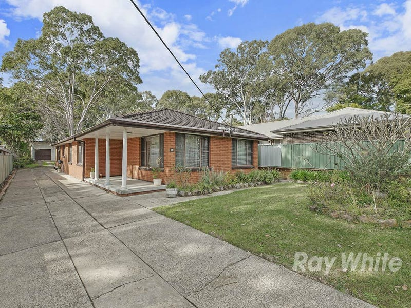 74 Marmong Street, Marmong Point, NSW 2284