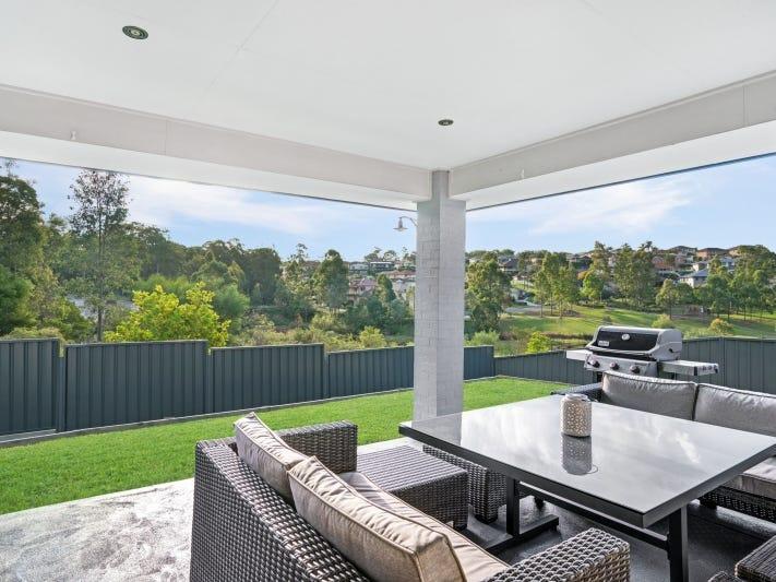 10 Waterside Drive, Fletcher, NSW 2287
