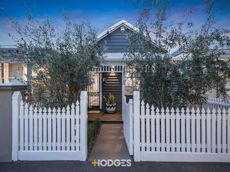 160 Stokes Street, Port Melbourne, Vic 3207