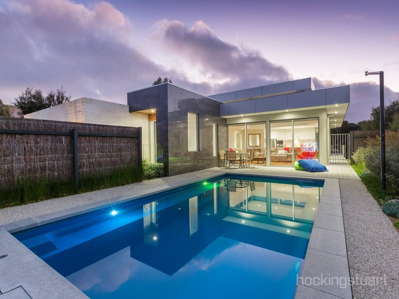 86 Canterbury Jetty Road, Blairgowrie, Vic 3942