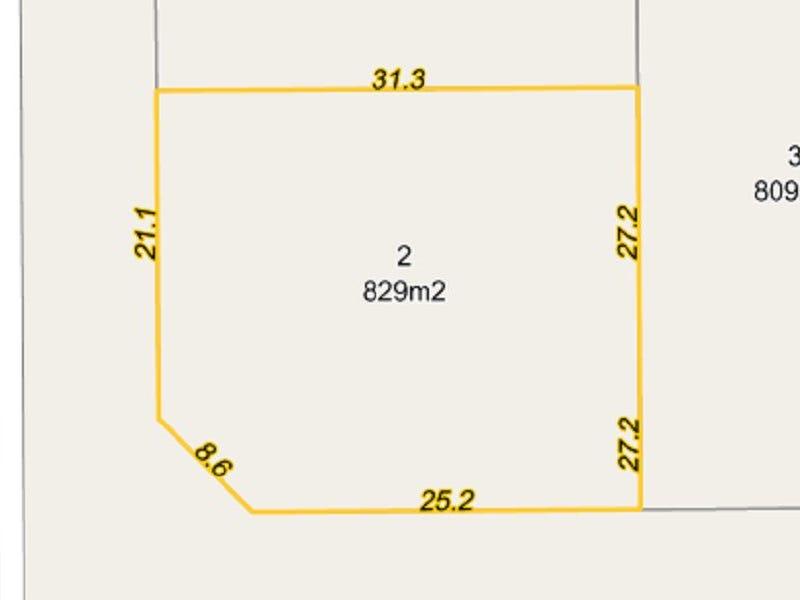 Address available on request, Balga, WA 6061