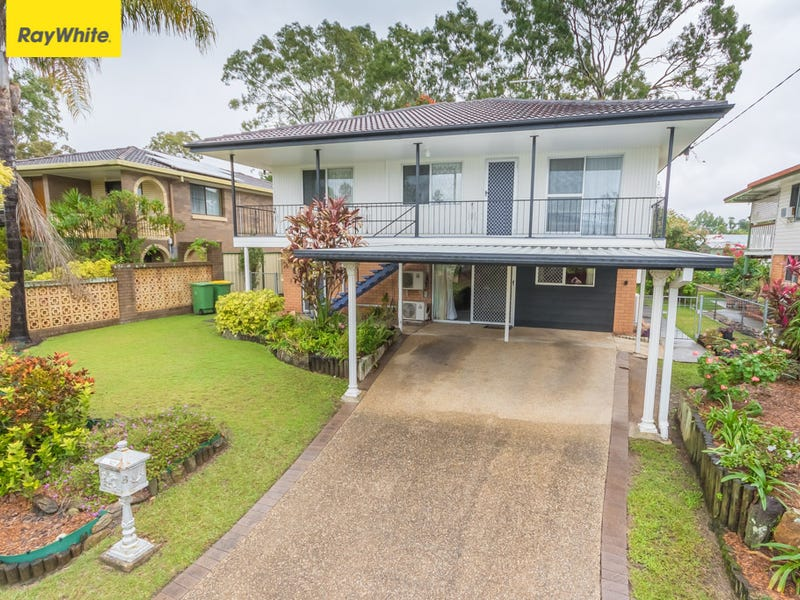 8 Chaucer Parade, Strathpine, Qld 4500