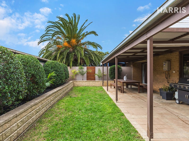 2 Pelican Place, Semaphore Park, SA 5019