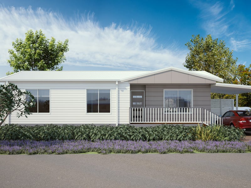 570 Woodburn Evans Head Road, Evans Head, NSW 2473