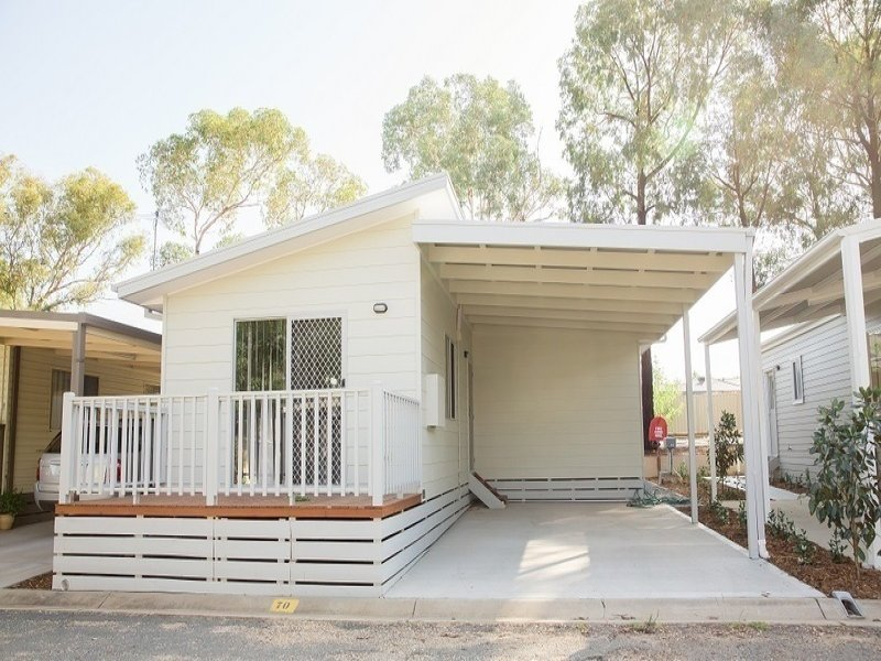 70/508 Wagga Road, Albury, NSW 2640
