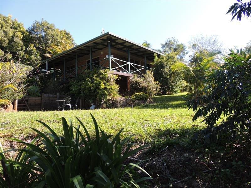 64 Yarrabee Terrace, Stokers Siding, NSW 2484