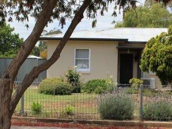 15 Jeffries Road, Elizabeth South, SA 5112