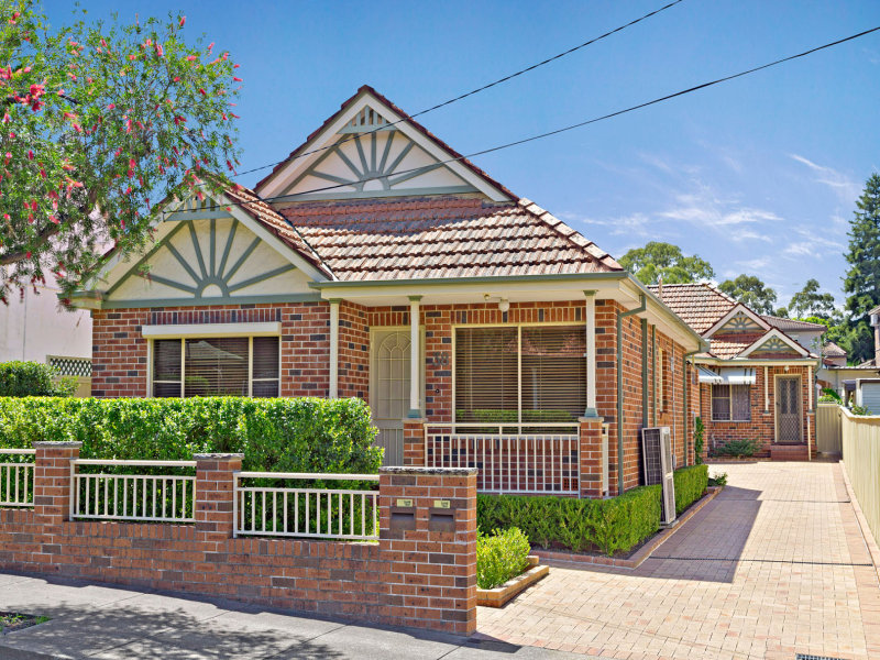 38 Heydon Street, Enfield, NSW 2136