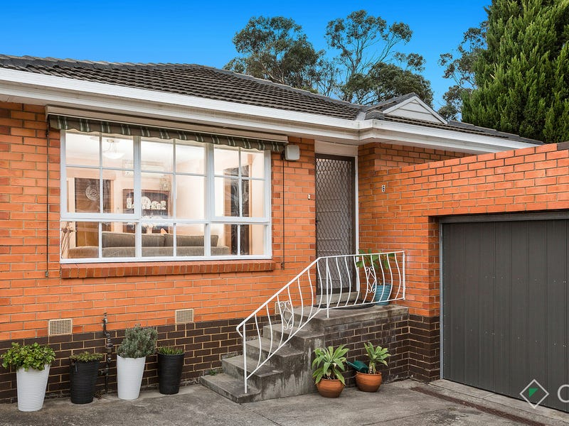 6/6 Thistle Grove, Highett, Vic 3190