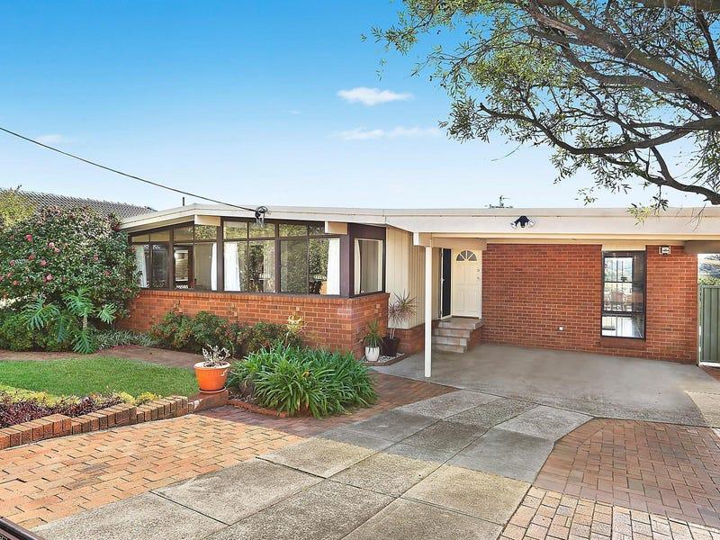 889 Princes Highway, Engadine, NSW 2233