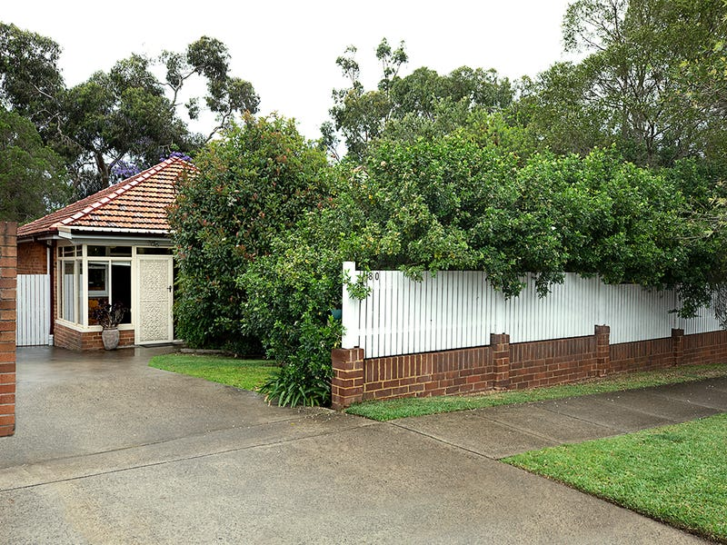680 Mowbray Road West, Lane Cove North, NSW 2066