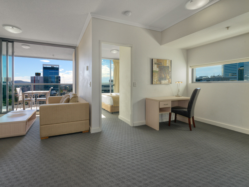 604/128 Charlotte Street, Brisbane City, Qld 4000