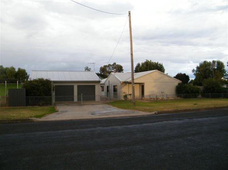 201 Merton Street, Boggabri, NSW 2382