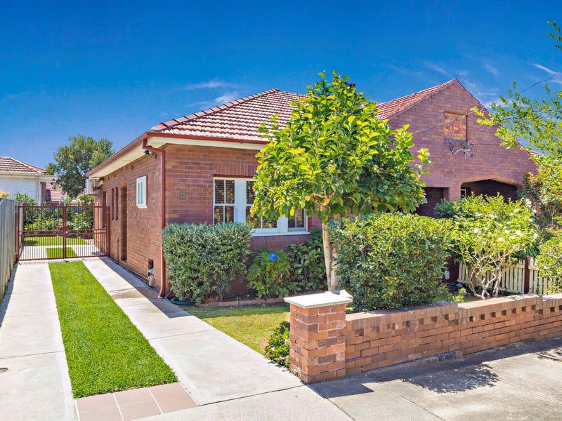 3 Kater Place, Croydon Park, NSW 2133