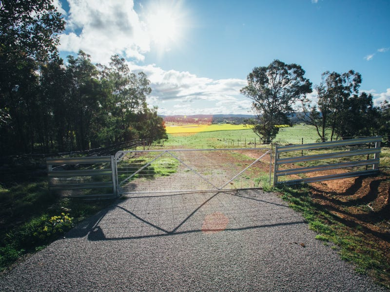 3, The Lookdown Road, Bungonia, NSW 2580