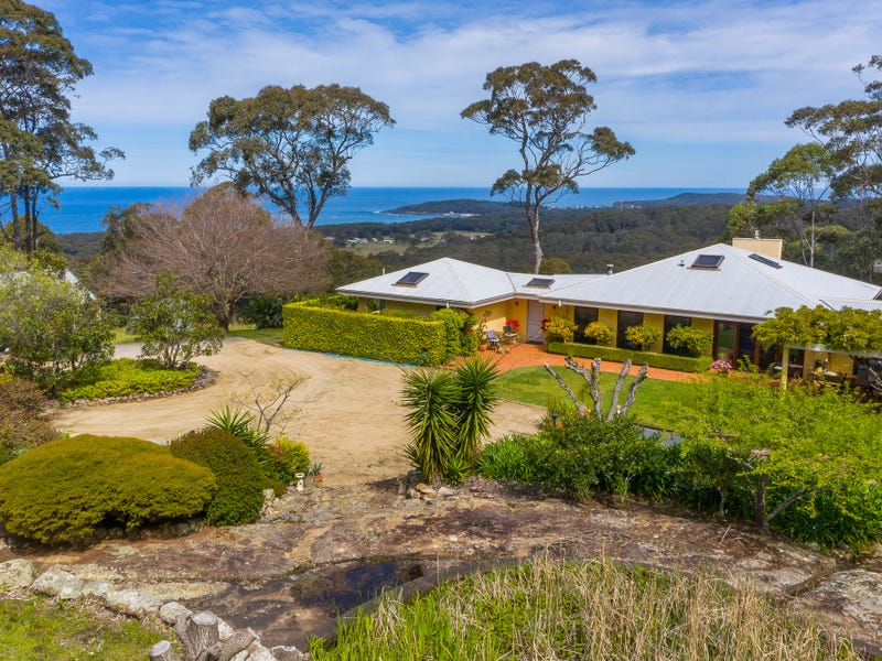 65a Bundle Hill Road, Bawley Point, NSW 2539