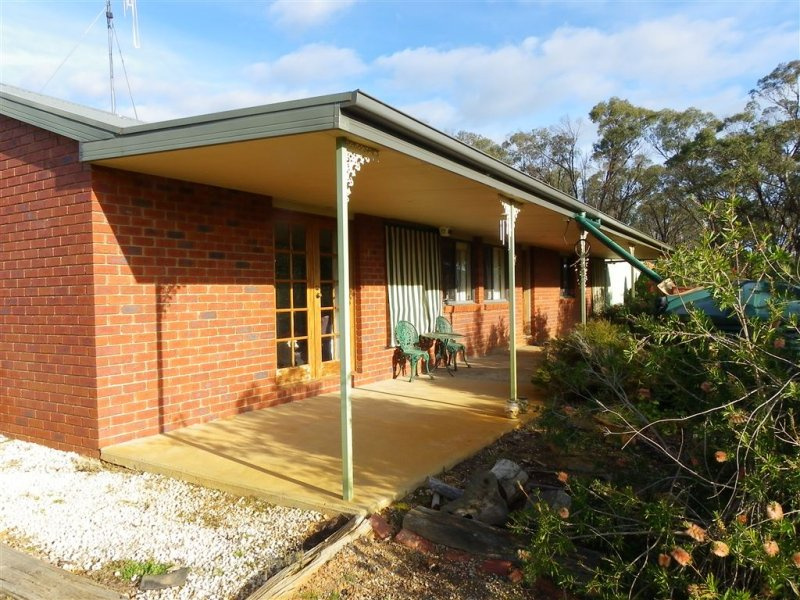 164 Hardys Lane, Marong, Vic 3515