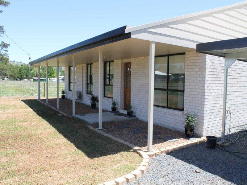 2 Camp St, Glencoe, NSW 2365