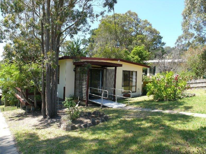 31 Phillip  St, Wolumla, NSW 2550