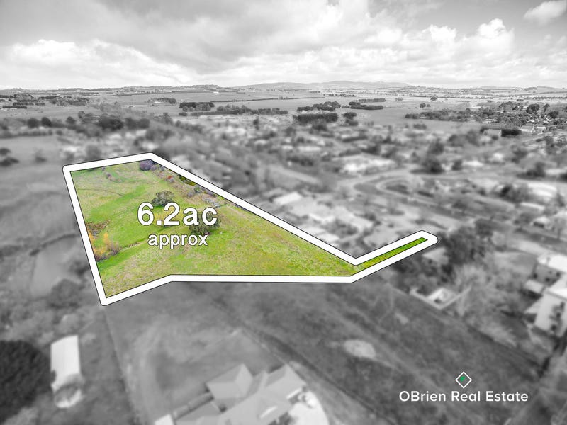 68a Main Road, Lancefield, Vic 3435