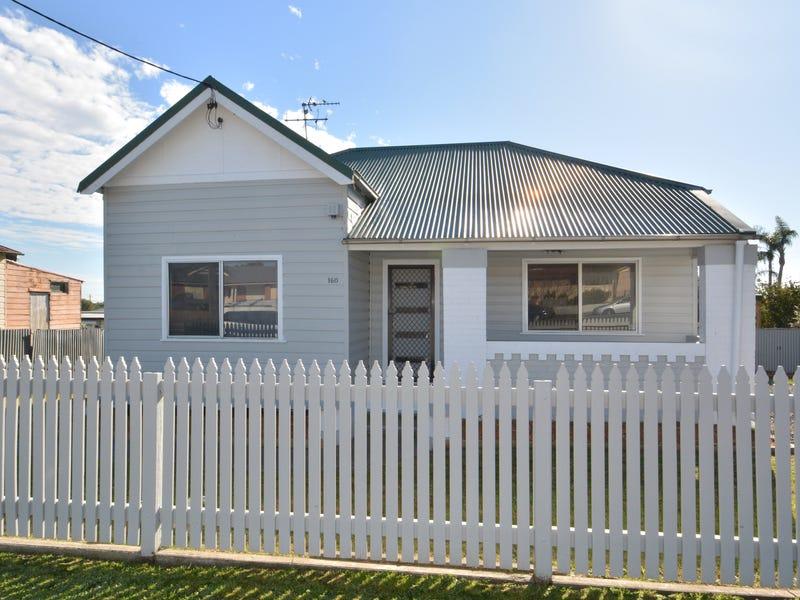 160 Aberdare Road, Aberdare, NSW 2325