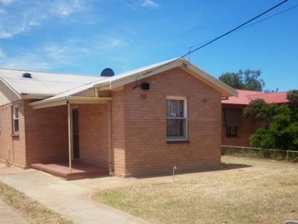 36 Mortimer Street, Whyalla Stuart, SA 5608