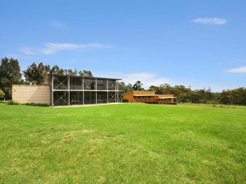 3 Myoora Road, Terrey Hills, NSW 2084