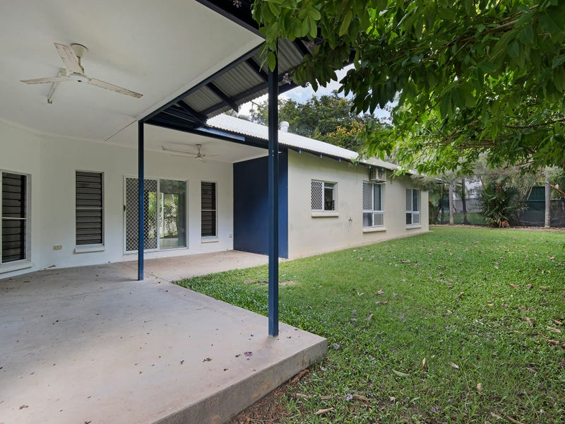5 Myola Court, Durack, NT 0830