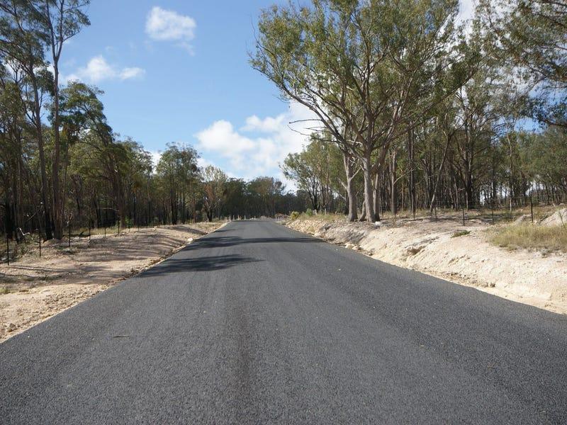 40 Tobruk Road, Invergowrie, NSW 2350