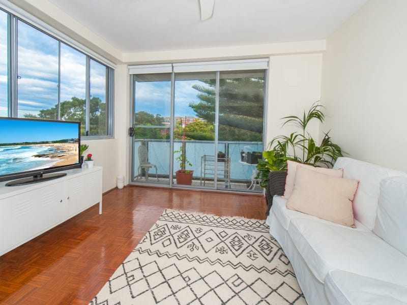 11/42 Bream Street, Coogee, NSW 2034