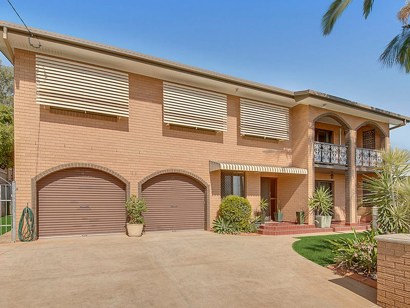 38 Holland Street, West Gladstone