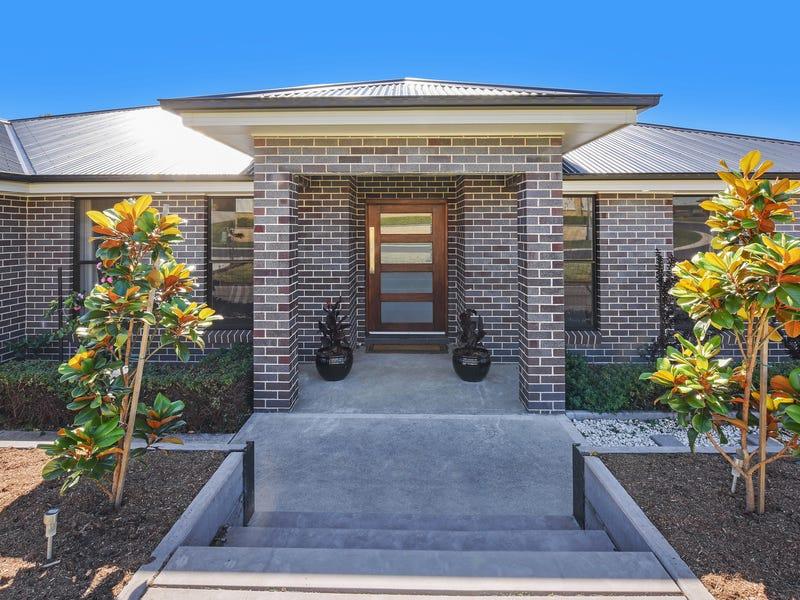 1 Hillcrest Avenue, Bowenfels, NSW 2790