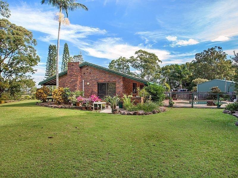 41 Henson Rd, Wyrallah, NSW 2480
