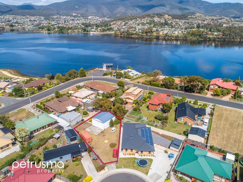 12 Voss Court, Old Beach, Tas 7017
