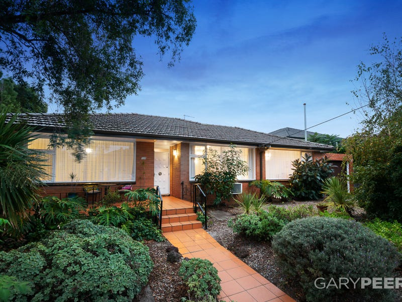 1/309 Glen Eira Road, Caulfield North, Vic 3161