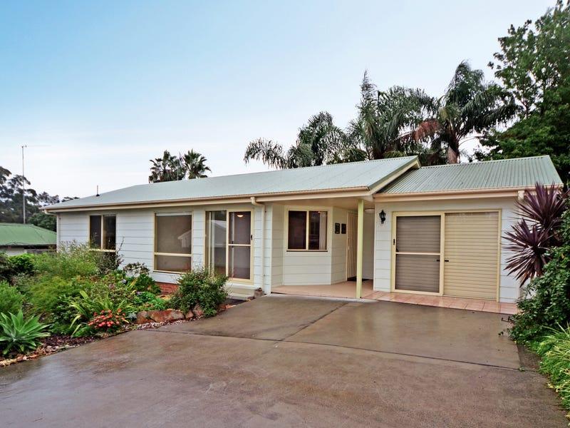 17a Karowa Street, Bomaderry, NSW 2541