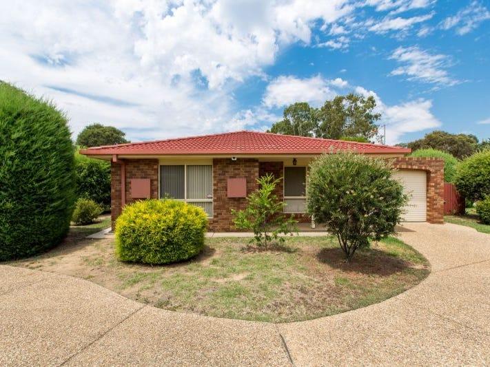 2/54 Adjin Street, Mount Austin, NSW 2650