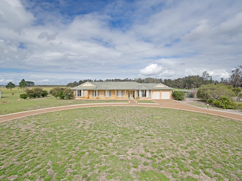 343 Cabbage Tree Road, Williamtown, NSW 2318